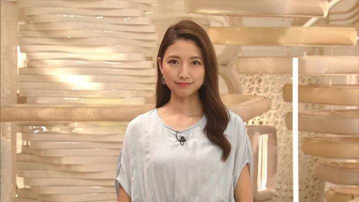 2020年09月30日三田友梨佳の画像04枚目
