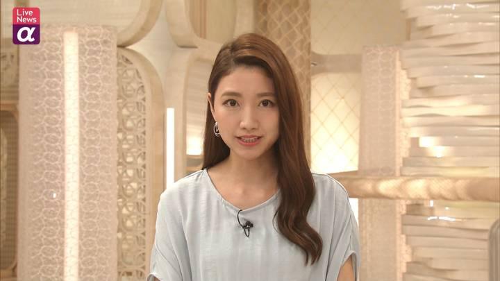 2020年09月30日三田友梨佳の画像13枚目