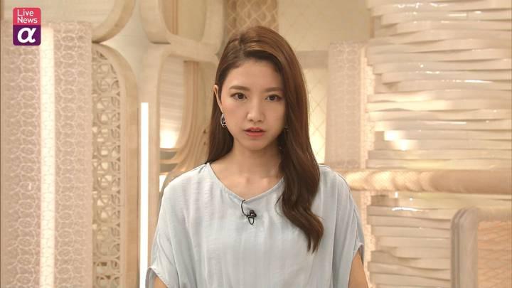 2020年09月30日三田友梨佳の画像15枚目