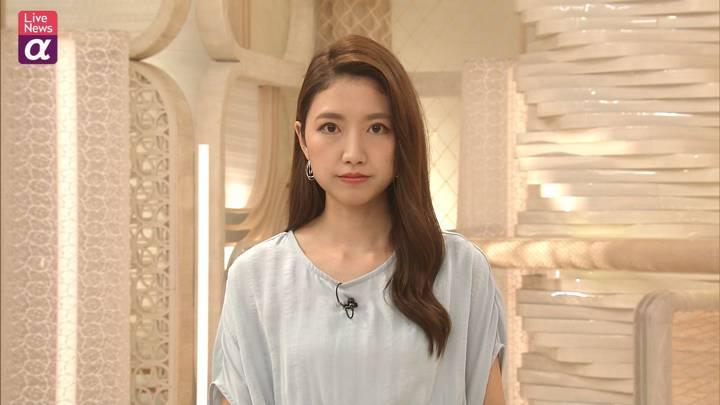 2020年09月30日三田友梨佳の画像16枚目