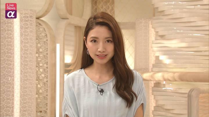 2020年09月30日三田友梨佳の画像18枚目