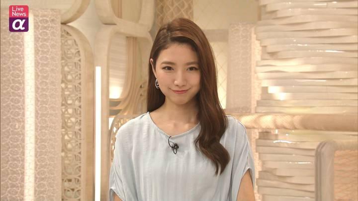 2020年09月30日三田友梨佳の画像20枚目