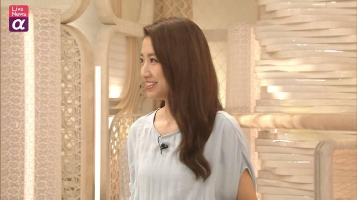2020年09月30日三田友梨佳の画像22枚目