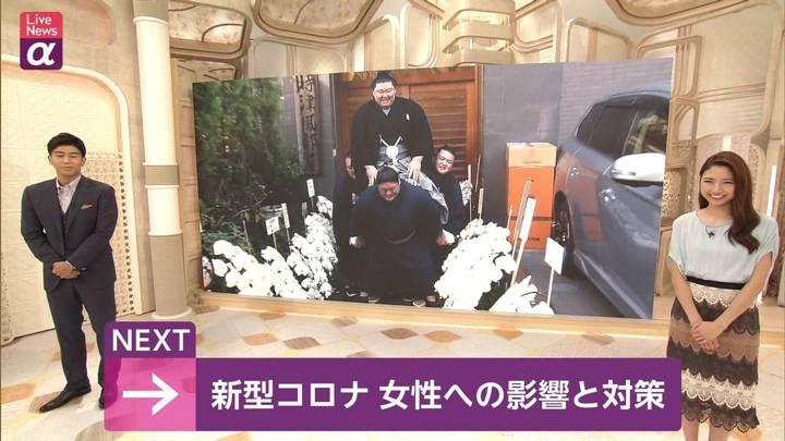 2020年09月30日三田友梨佳の画像31枚目