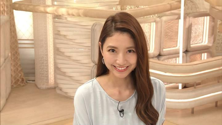 2020年09月30日三田友梨佳の画像36枚目