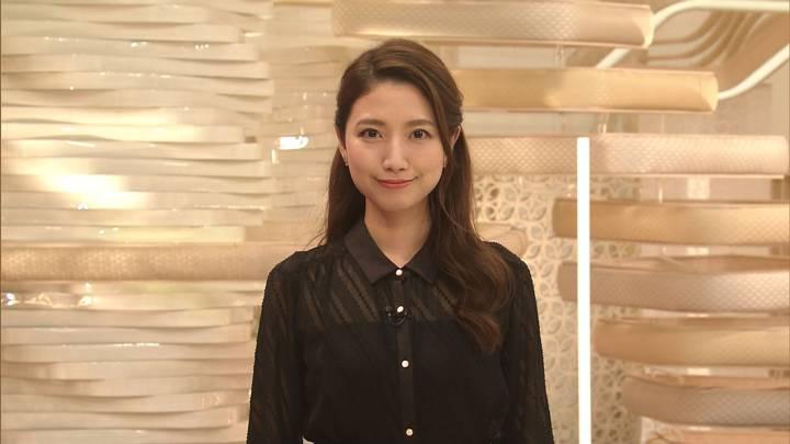 2020年10月05日三田友梨佳の画像06枚目