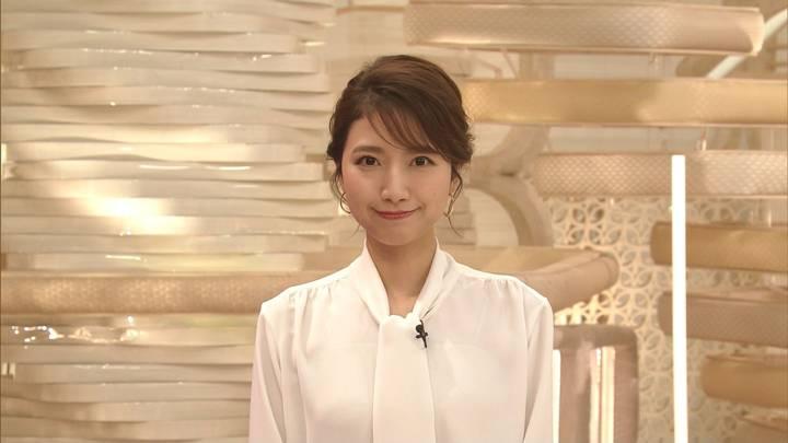 2020年10月06日三田友梨佳の画像04枚目
