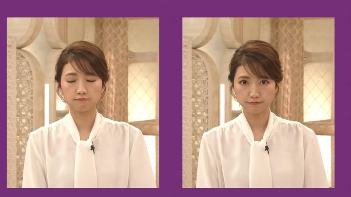 2020年10月06日三田友梨佳の画像12枚目