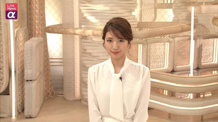 2020年10月06日三田友梨佳の画像22枚目