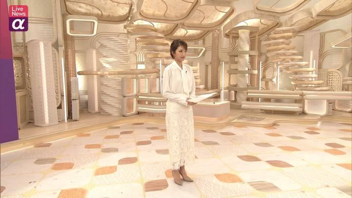 2020年10月06日三田友梨佳の画像30枚目