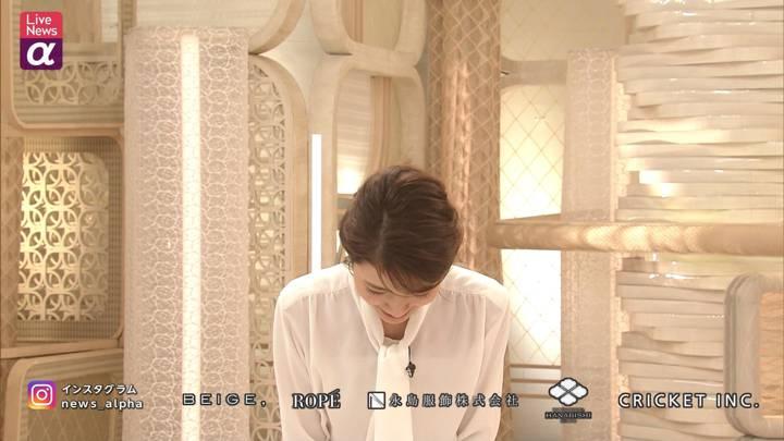 2020年10月06日三田友梨佳の画像32枚目
