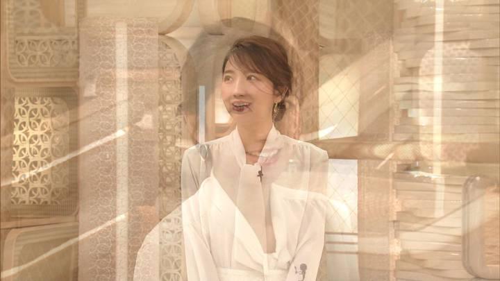 2020年10月06日三田友梨佳の画像33枚目