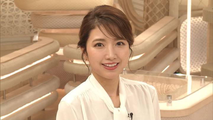 2020年10月06日三田友梨佳の画像34枚目