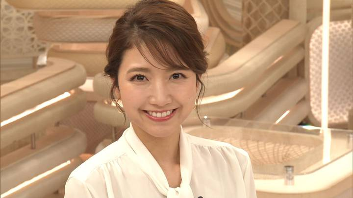 2020年10月06日三田友梨佳の画像35枚目