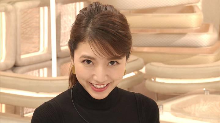 2020年10月13日三田友梨佳の画像33枚目