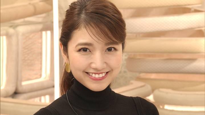 2020年10月13日三田友梨佳の画像34枚目