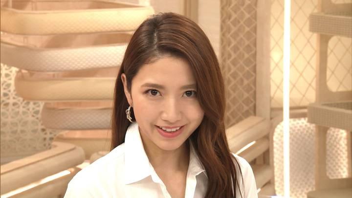2020年10月19日三田友梨佳の画像31枚目
