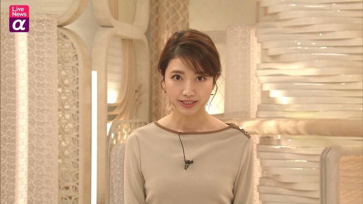 2020年10月20日三田友梨佳の画像19枚目