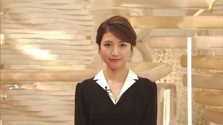 2020年10月21日三田友梨佳の画像05枚目