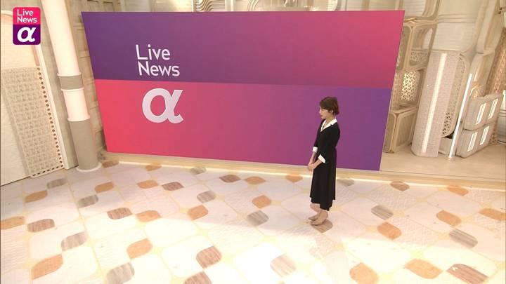 2020年10月21日三田友梨佳の画像08枚目