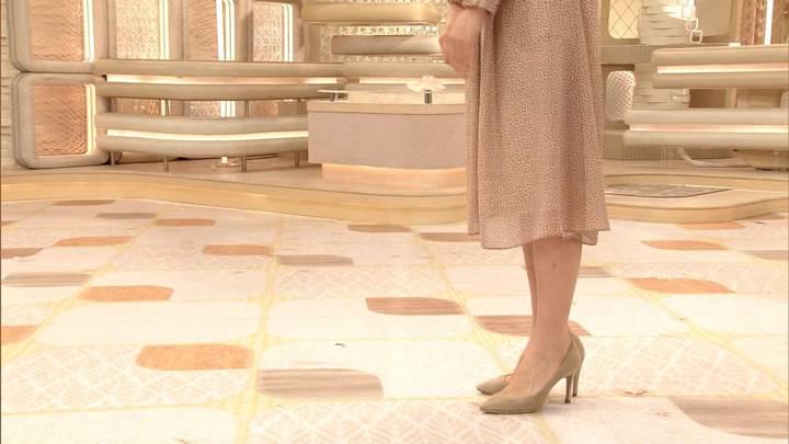 2020年10月22日三田友梨佳の画像03枚目