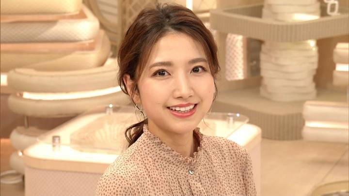 2020年10月22日三田友梨佳の画像31枚目