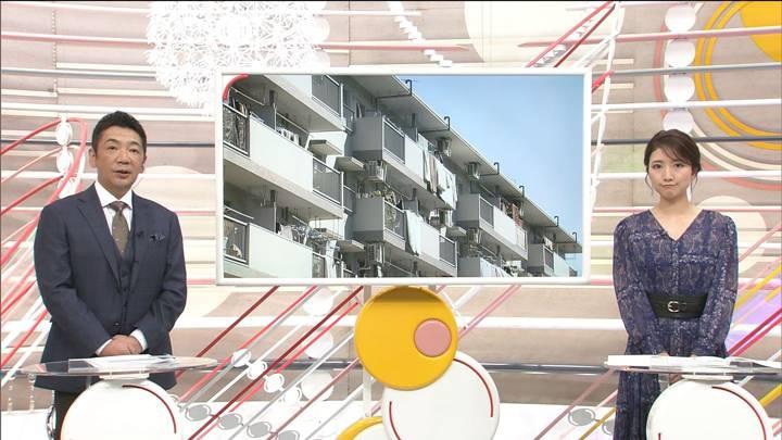 2020年10月25日三田友梨佳の画像05枚目