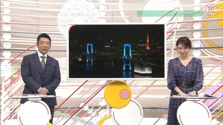 2020年10月25日三田友梨佳の画像20枚目