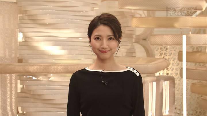 2020年10月26日三田友梨佳の画像05枚目