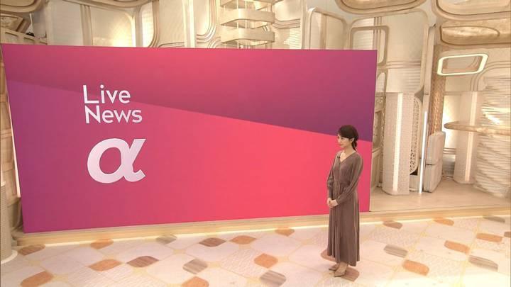 2020年10月27日三田友梨佳の画像04枚目