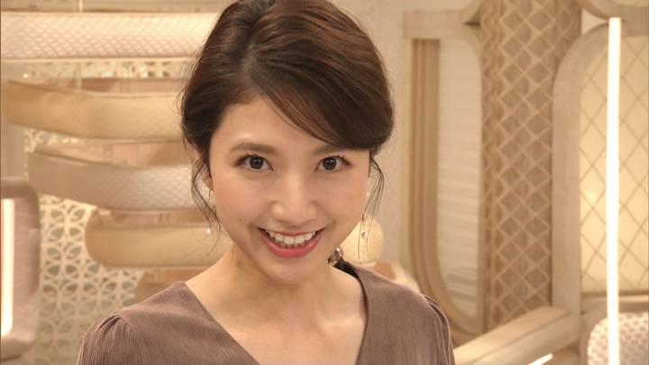 2020年10月27日三田友梨佳の画像33枚目
