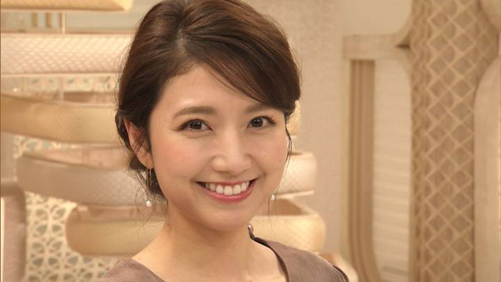 2020年10月27日三田友梨佳の画像34枚目