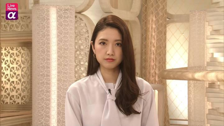 2020年10月28日三田友梨佳の画像13枚目