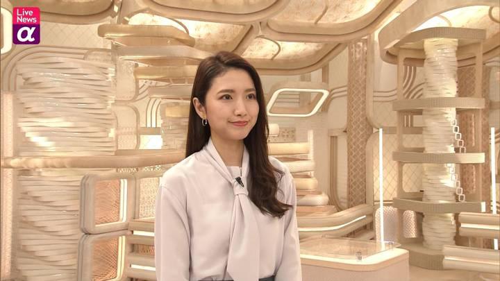 2020年10月28日三田友梨佳の画像20枚目