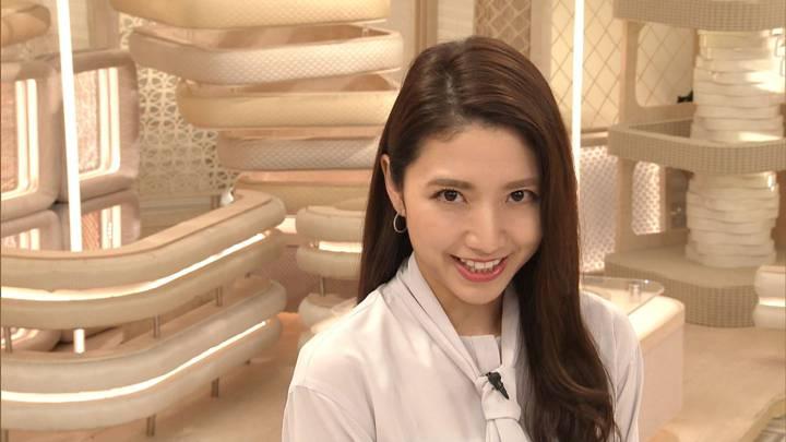 2020年10月28日三田友梨佳の画像23枚目