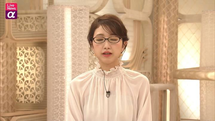 2020年11月02日三田友梨佳の画像15枚目
