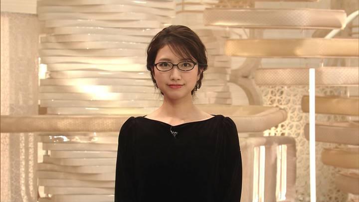 2020年11月04日三田友梨佳の画像04枚目