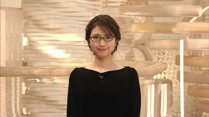 2020年11月04日三田友梨佳の画像05枚目
