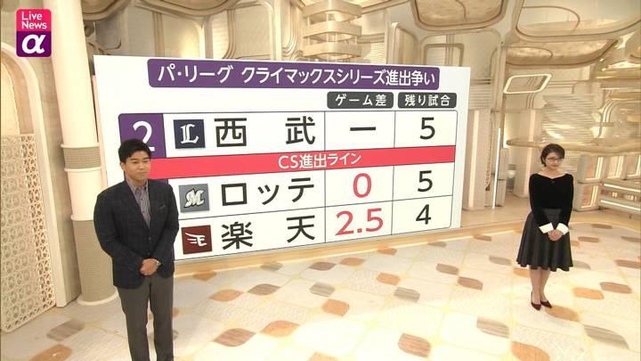 2020年11月04日三田友梨佳の画像27枚目