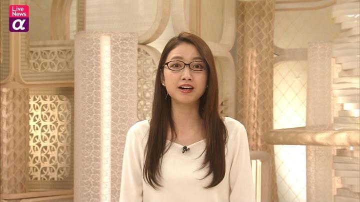 2020年11月05日三田友梨佳の画像11枚目