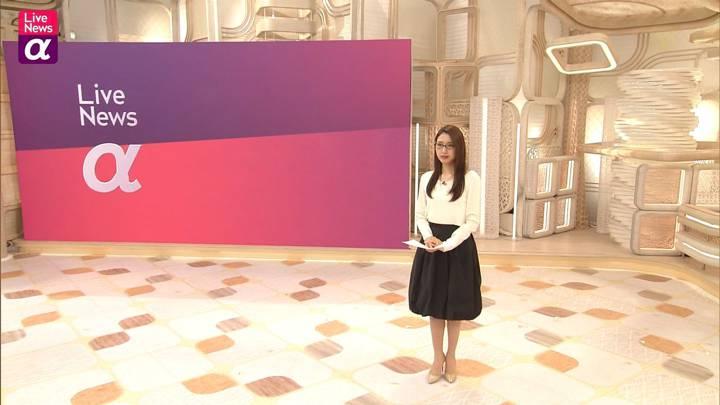 2020年11月05日三田友梨佳の画像20枚目
