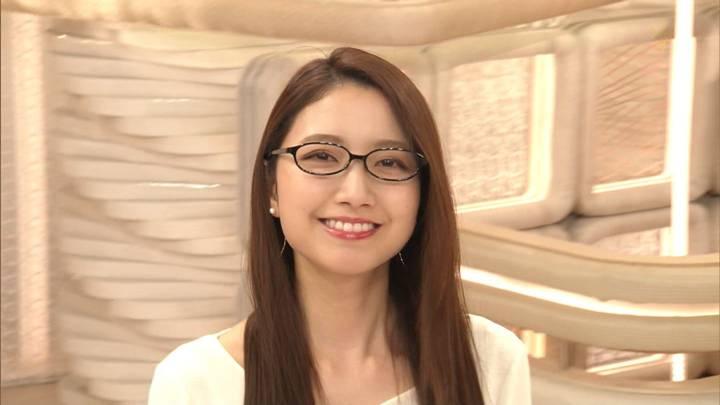 2020年11月05日三田友梨佳の画像27枚目