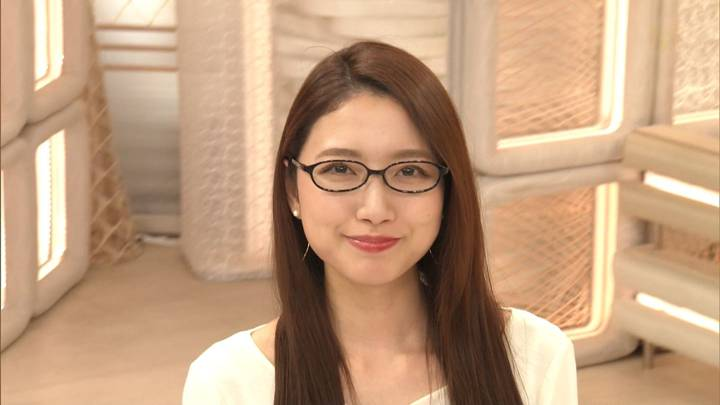 2020年11月05日三田友梨佳の画像28枚目