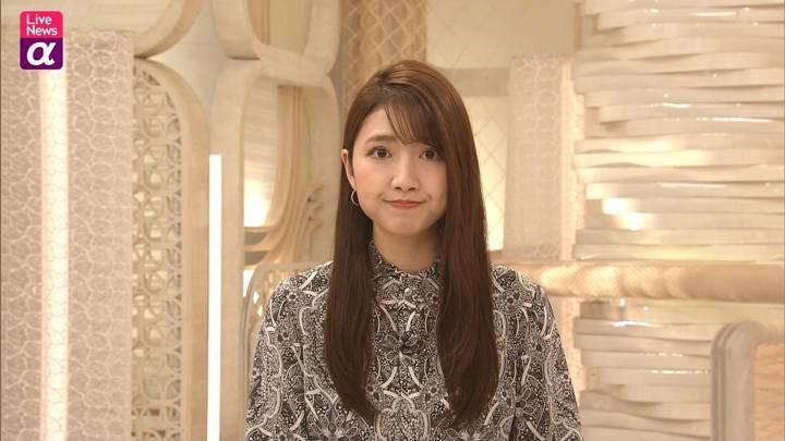 2020年11月09日三田友梨佳の画像15枚目