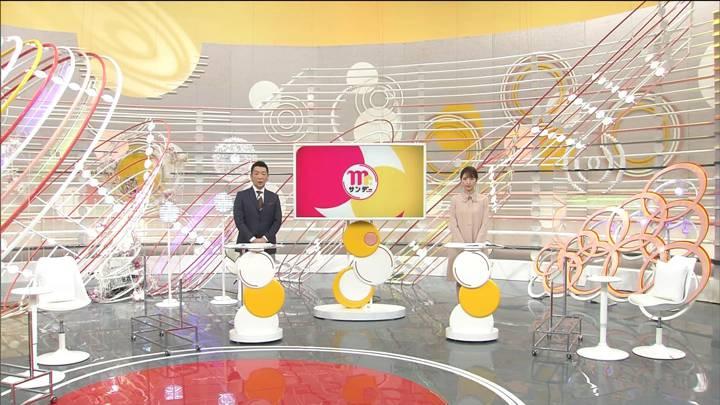 2020年11月15日三田友梨佳の画像02枚目