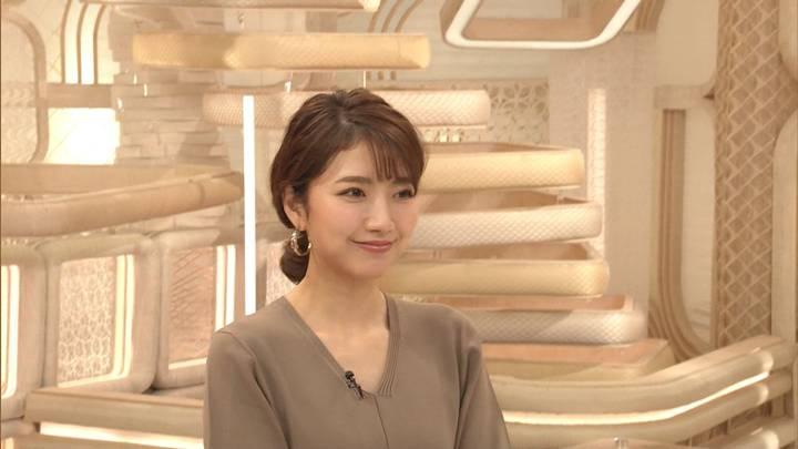 2020年11月17日三田友梨佳の画像26枚目
