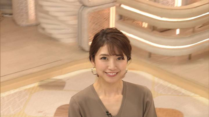2020年11月17日三田友梨佳の画像30枚目