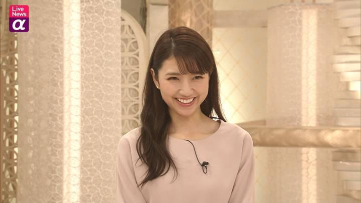 2020年11月24日三田友梨佳の画像21枚目