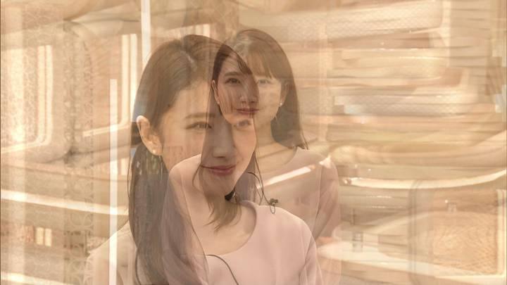 2020年11月24日三田友梨佳の画像26枚目