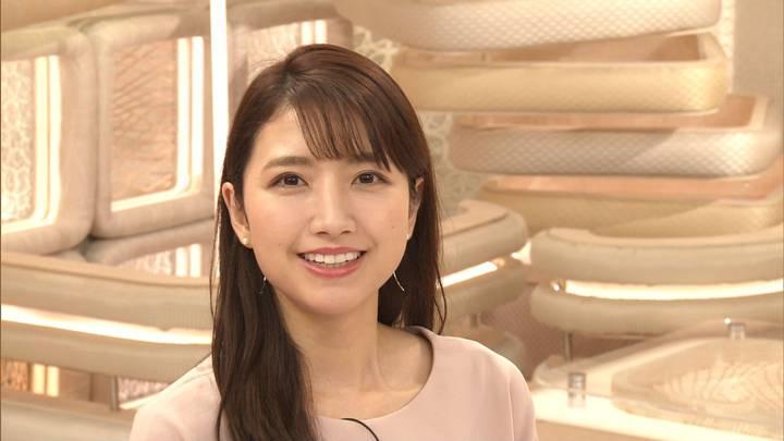 2020年11月24日三田友梨佳の画像27枚目